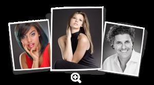 View Our Portfolio of Headshots