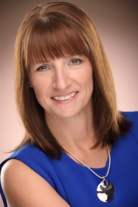 Female Realtor Headshots for Sarasota and Bradenton